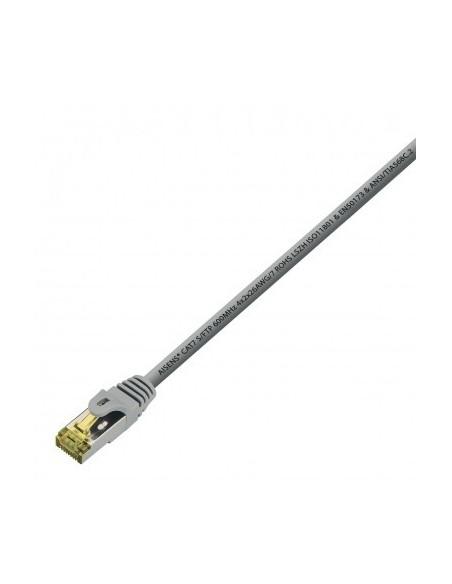 aisens-cable-de-red-rj45-lszh-cat-7-sftp-2m-2.jpg