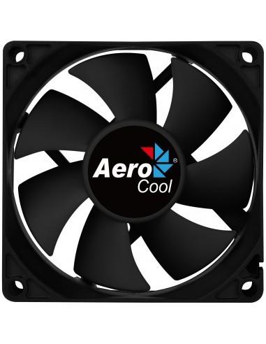 aerocool-force-ventilador-80mm-1.jpg