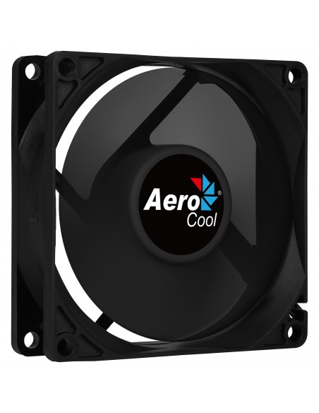 aerocool-force-ventilador-80mm-4.jpg
