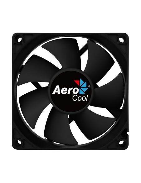 aerocool-force-ventilador-120mm-1.jpg