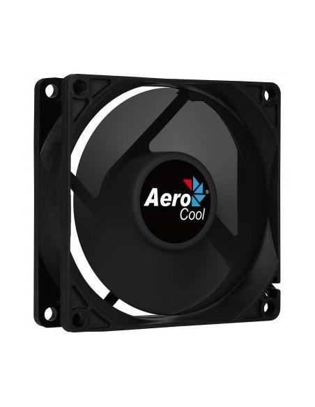 aerocool-force-ventilador-120mm-4.jpg