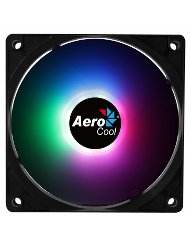 aerocool-frost-rgb-ventilador-120mm-1.jpg