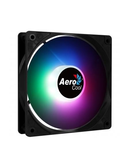 aerocool-frost-rgb-ventilador-120mm-2.jpg