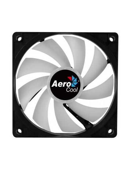 aerocool-frost-rgb-ventilador-120mm-3.jpg
