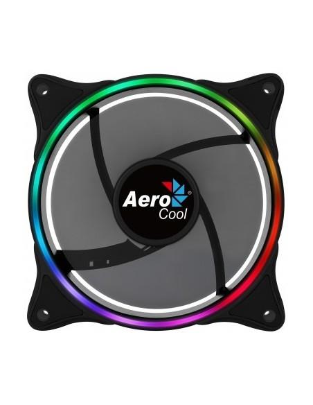 aerocool-eclipse-argb-ventilador-120mm-1.jpg