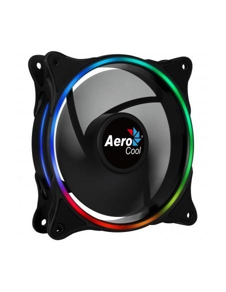 aerocool-eclipse-argb-ventilador-120mm-2.jpg