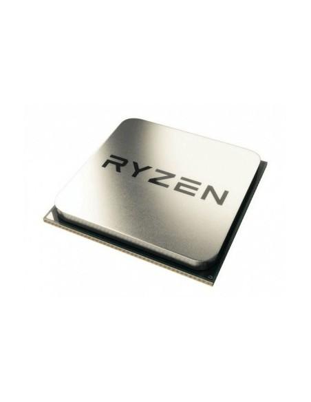 amd-ryzen-9-3900x-38-ghz-procesador-2.jpg
