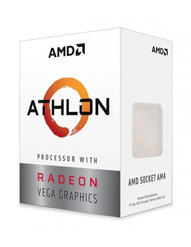 amd-athlon-3000g-350ghz-procesador-1.jpg