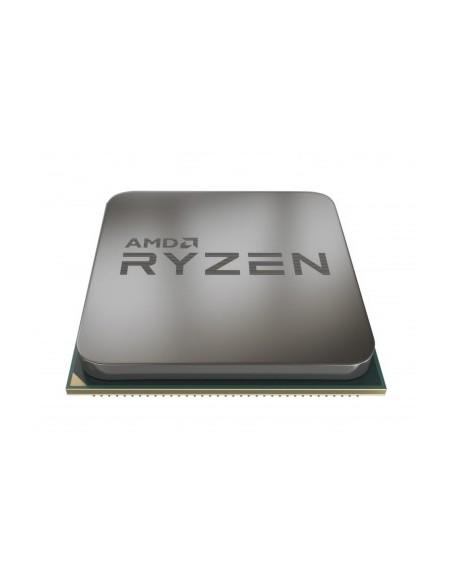 amd-ryzen-5-2600x-36-ghz-procesador-1.jpg