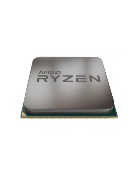 amd-ryzen-5-2600x-36-ghz-procesador-2.jpg