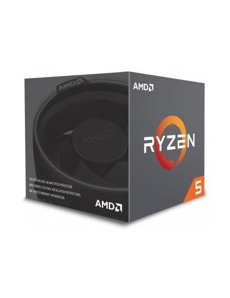 amd-ryzen-5-2600x-36-ghz-procesador-3.jpg