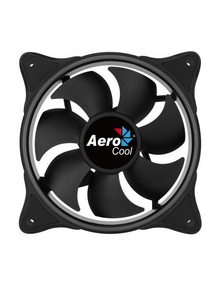 aerocool-eclipse-argb-ventilador-120mm-3.jpg