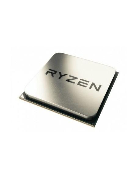 amd-ryzen-5-3600-36ghz-procesador-2.jpg