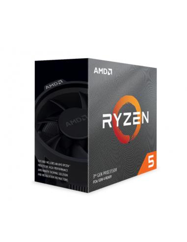 amd-ryzen-5-3600-36ghz-procesador-3.jpg