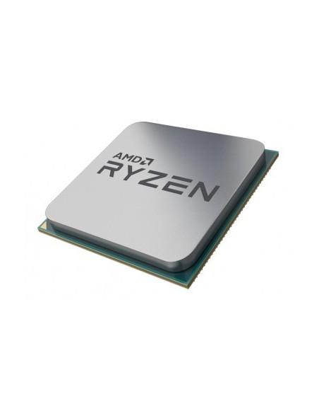 amd-ryzen-7-2700x-37-ghz-procesador-1.jpg