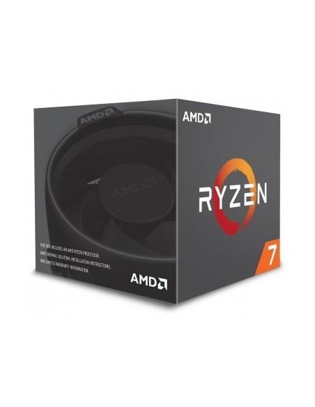 amd-ryzen-7-2700x-37-ghz-procesador-2.jpg