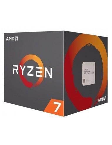 amd-ryzen-7-1800x-40ghz-procesador-2.jpg