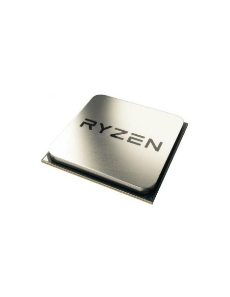 amd-ryzen-5-1600x-36ghz-procesador-3.jpg
