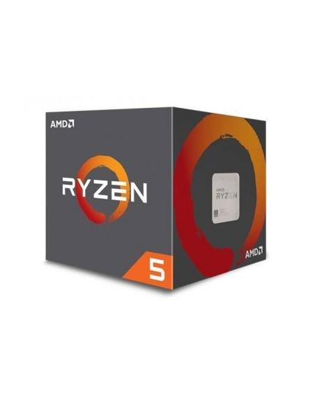 amd-ryzen-5-1500x-35ghz-procesador-2.jpg