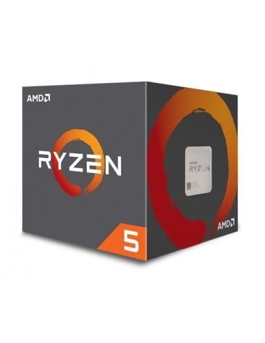 amd-ryzen-5-1600-32ghz-procesador-1.jpg