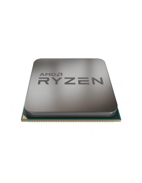 amd-ryzen-5-1600-32ghz-procesador-2.jpg