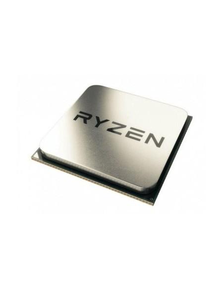 amd-ryzen-5-1600-32ghz-procesador-3.jpg