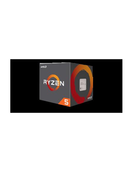 amd-ryzen-5-1600-32ghz-procesador-4.jpg