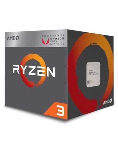 amd-ryzen-3-2200g-35ghz-procesador-1.jpg
