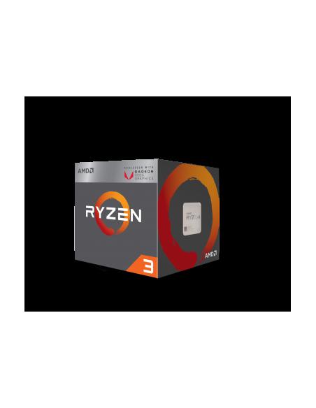 amd-ryzen-3-2200g-35ghz-procesador-2.jpg