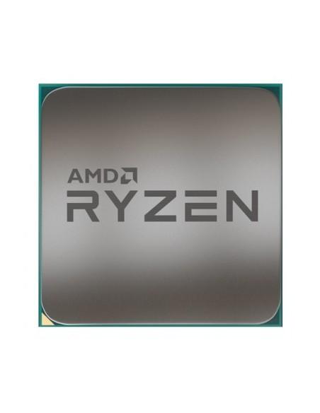 amd-ryzen-3-2200g-35ghz-procesador-3.jpg