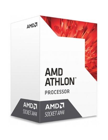 amd-athlon-240ge-35ghz-procesador-1.jpg