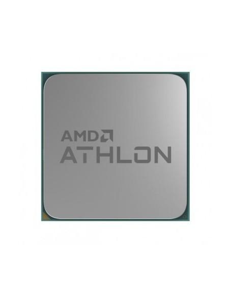 amd-athlon-240ge-35ghz-procesador-2.jpg