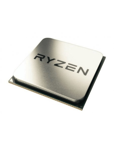 amd-ryzen-5-3600x-38ghz-procesador-2.jpg