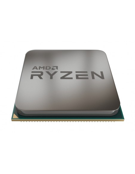 amd-ryzen-7-3700x-36ghz-procesador-1.jpg