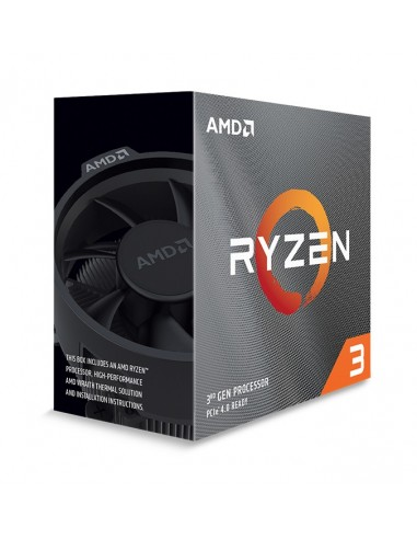 amd-ryzen-3-3300x-wraith-stealth-43ghz-procesador-1.jpg