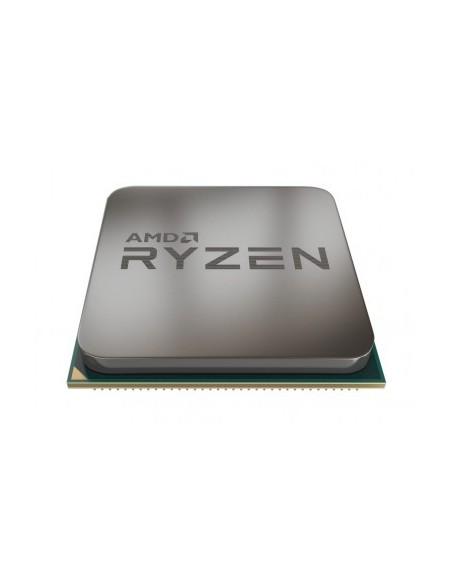 amd-ryzen-3-3300x-wraith-stealth-43ghz-procesador-2.jpg