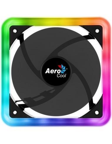 aerocool-edge-14-rgb-ventilador-140mm-1.jpg