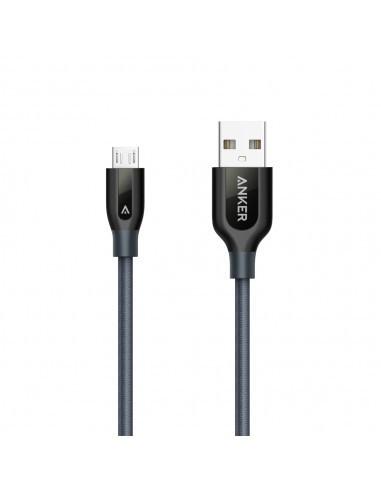 anker-cable-usb-micro-usb-b-1m-negro-1.jpg