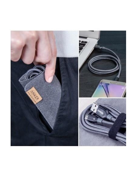 anker-cable-usb-micro-usb-b-1m-negro-7.jpg