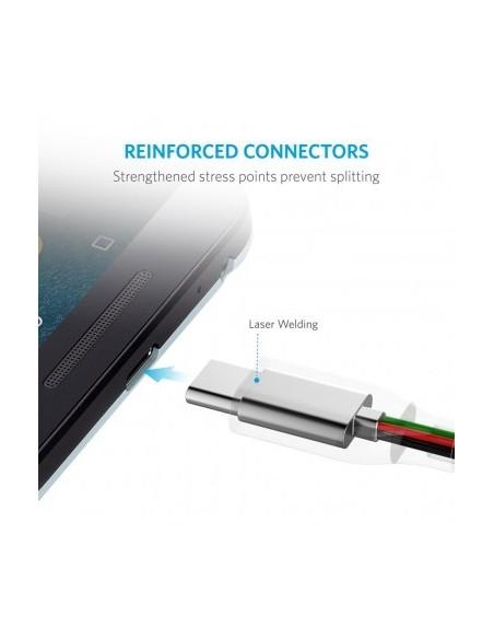anker-cables-usb-c-90cm-rojo-5.jpg