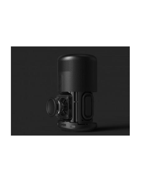 anker-nebula-capsule-ii-dlp-hd-150-lumenes-proyector-portatil-5.jpg