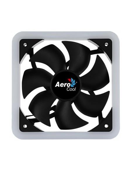 aerocool-edge-14-rgb-ventilador-140mm-3.jpg
