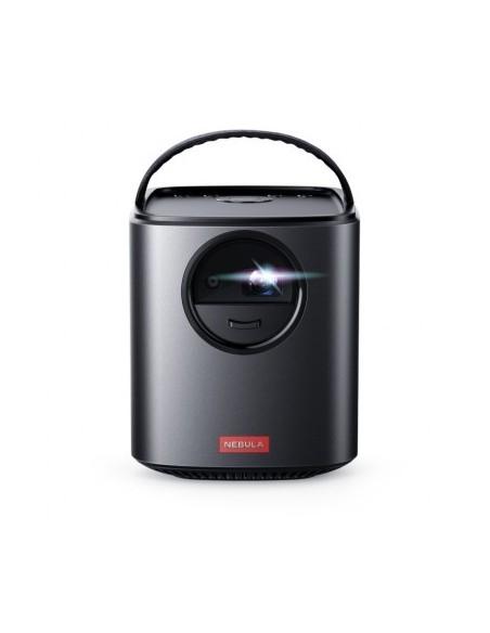 anker-nebula-mars-ii-dlp-hd-300-lumenes-proyector-portatil-9.jpg