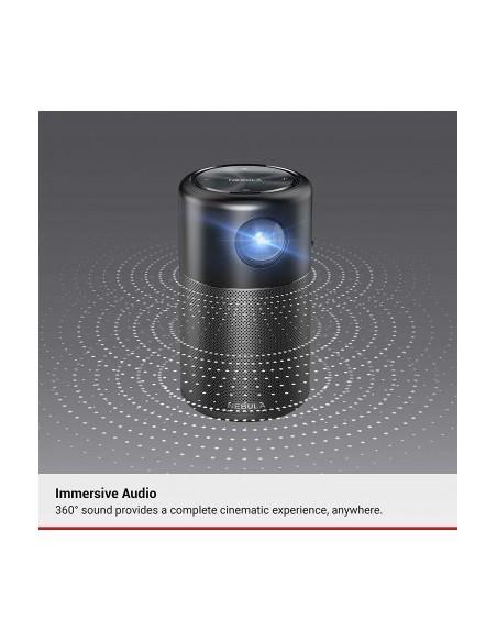 anker-nebula-capsule-dlp-wvga-100-lumenes-proyector-portatil-4.jpg