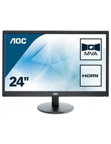 aoc-m2470swh-236-led-fullhd-monitor-1.jpg