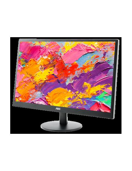 aoc-m2470swh-236-led-fullhd-monitor-2.jpg