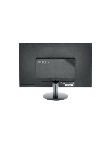 aoc-m2470swh-236-led-fullhd-monitor-3.jpg