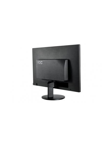aoc-m2470swh-236-led-fullhd-monitor-4.jpg
