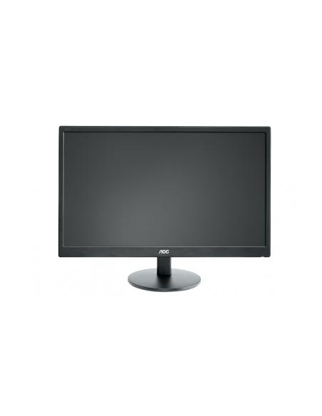 aoc-m2470swh-236-led-fullhd-monitor-5.jpg