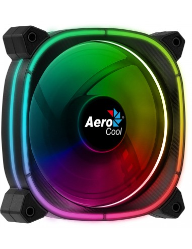 aerocool-astro-12-rgb-ventilador-120mm-1.jpg